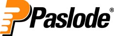 paslode systems