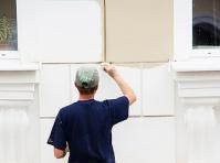 we do residential and commercial painting